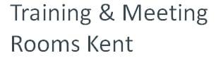 Training & Meeting Rooms Kent